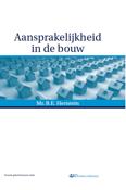 Cover-boek